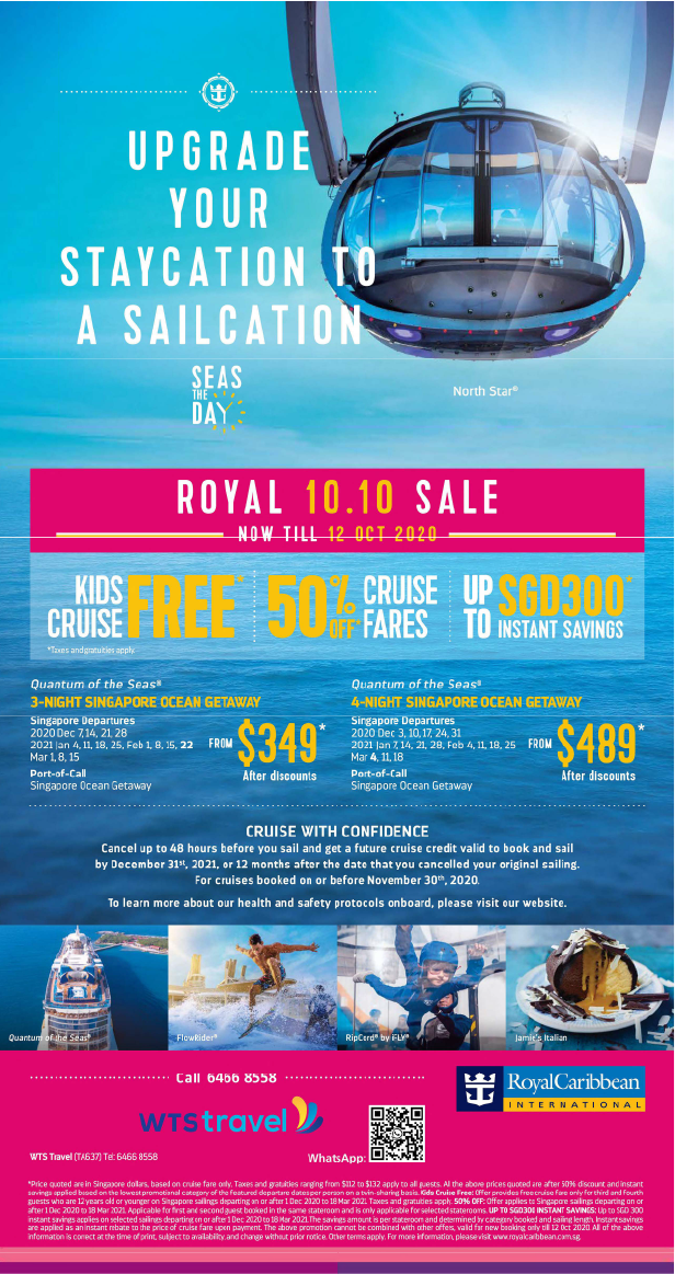 RC20_4679_RC_Sailcation_ST_JPFC_217x410mm_Oct_R3_WTS2_300.png