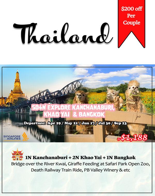 thai30_01.jpg