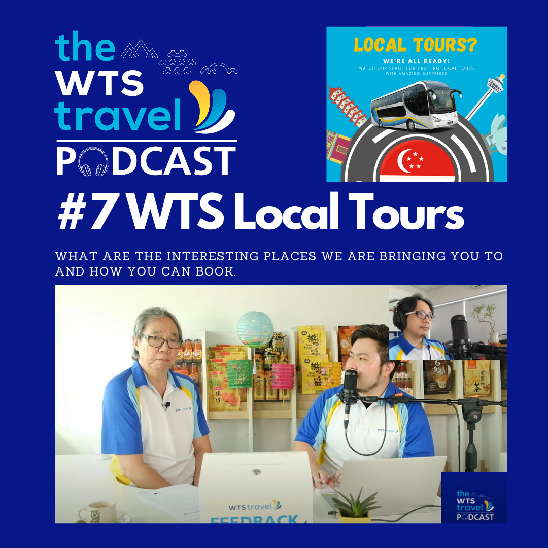 WTS_Local_Tours.png