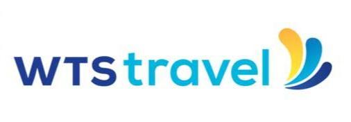 WTS Travel & Tours Pte. Ltd.
