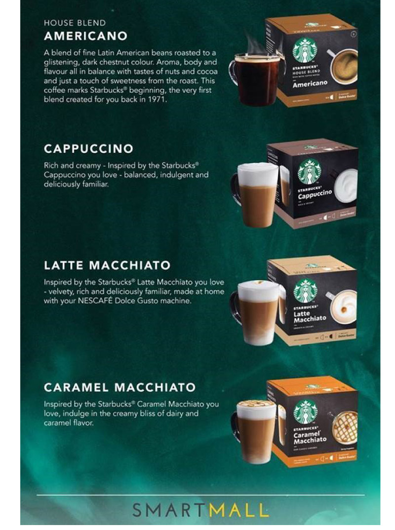 Roam Rewards Starbucks 02