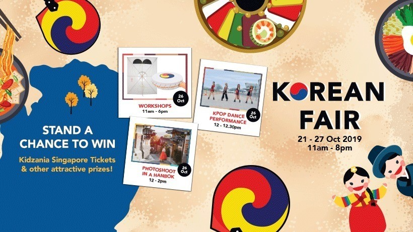 K_fair_header.jpg