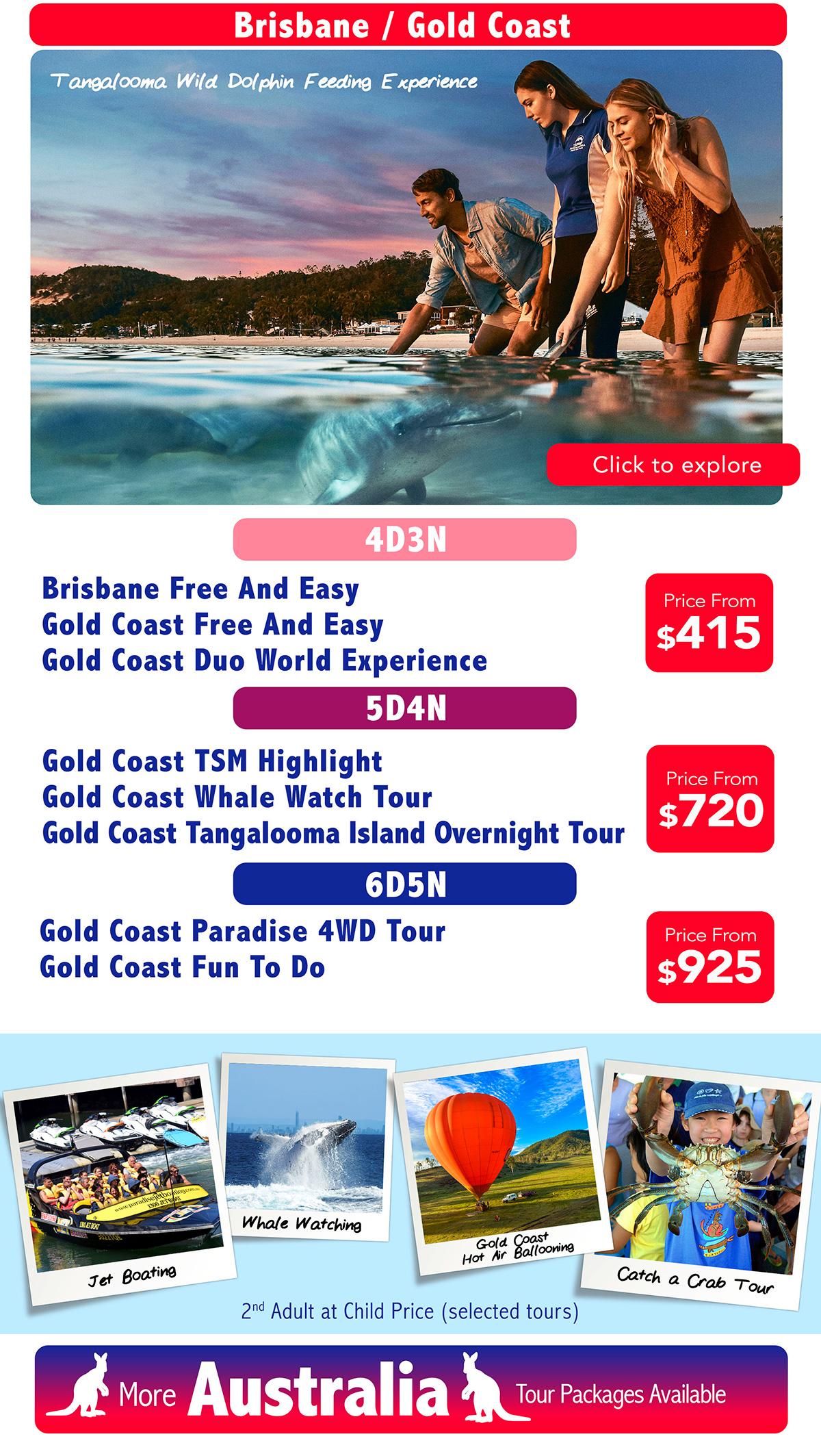 Queenslands EDM 27Aug19 02 V2