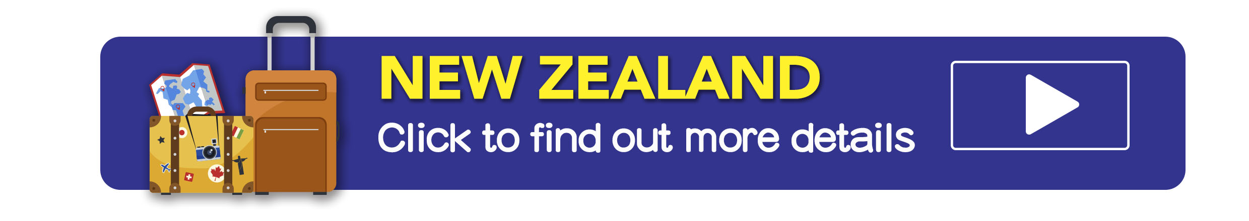 for more new zealand