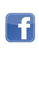 header FB