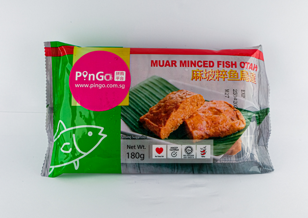 PinGo_finger_food_31-8-2020-25.jpg